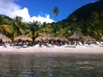 viceroy_sugar_beach_resort