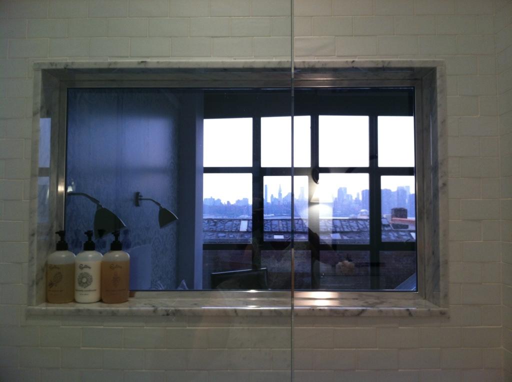 Hotel_wythe_williamsburg_brooklyn_bathroom_view