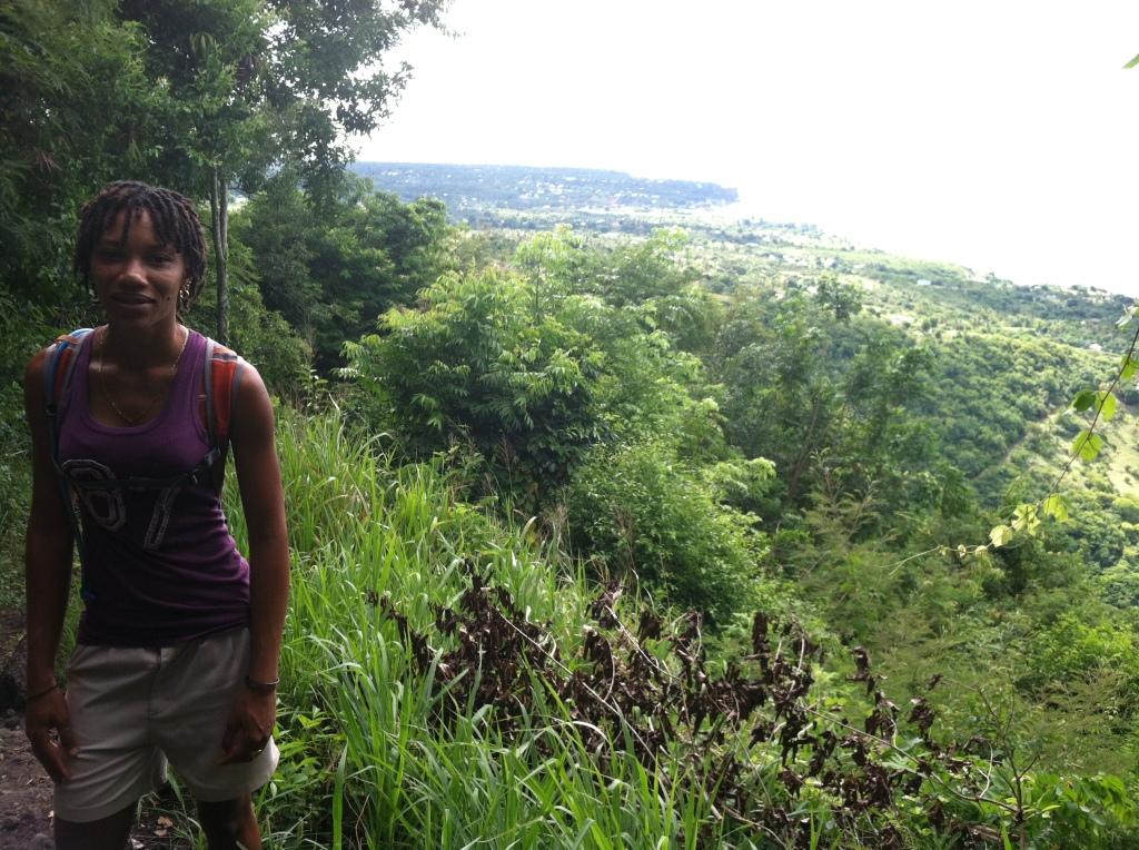 gros_piton_hike