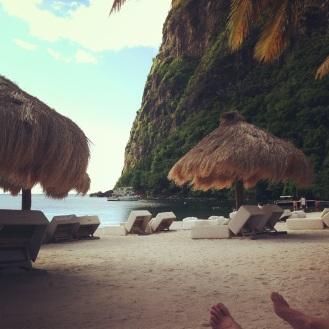 viceroy_sugar_beach