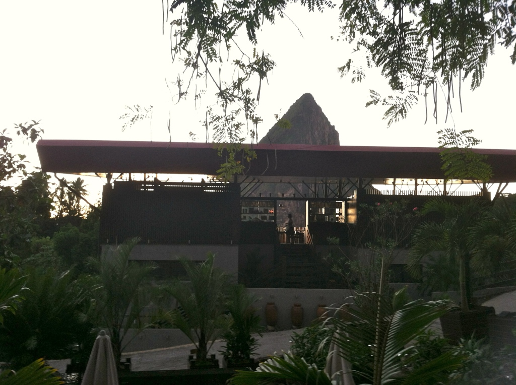 Hotel_chocolat_st_lucia_boucan