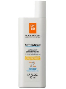 la-roche-posay-anthelios-60-light-sunscreen-en