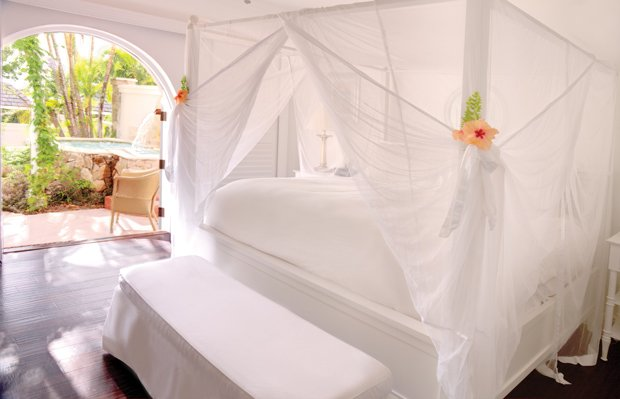 sugar_beach_Luxury-Sugar-Mill-Room