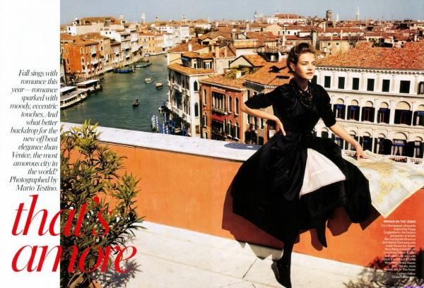 venice_italy_fashion