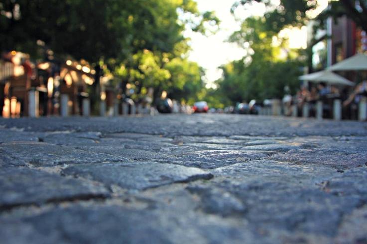 palermo_soho_street