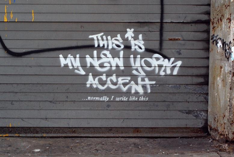 Banksy_NY_day2
