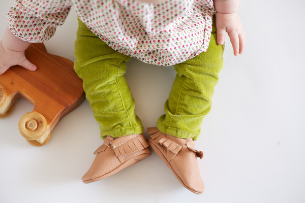 baby_moccasins