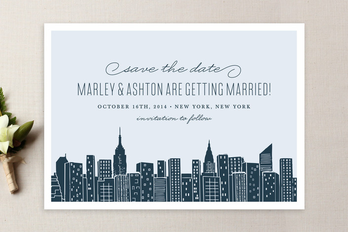 minted_save-the-date