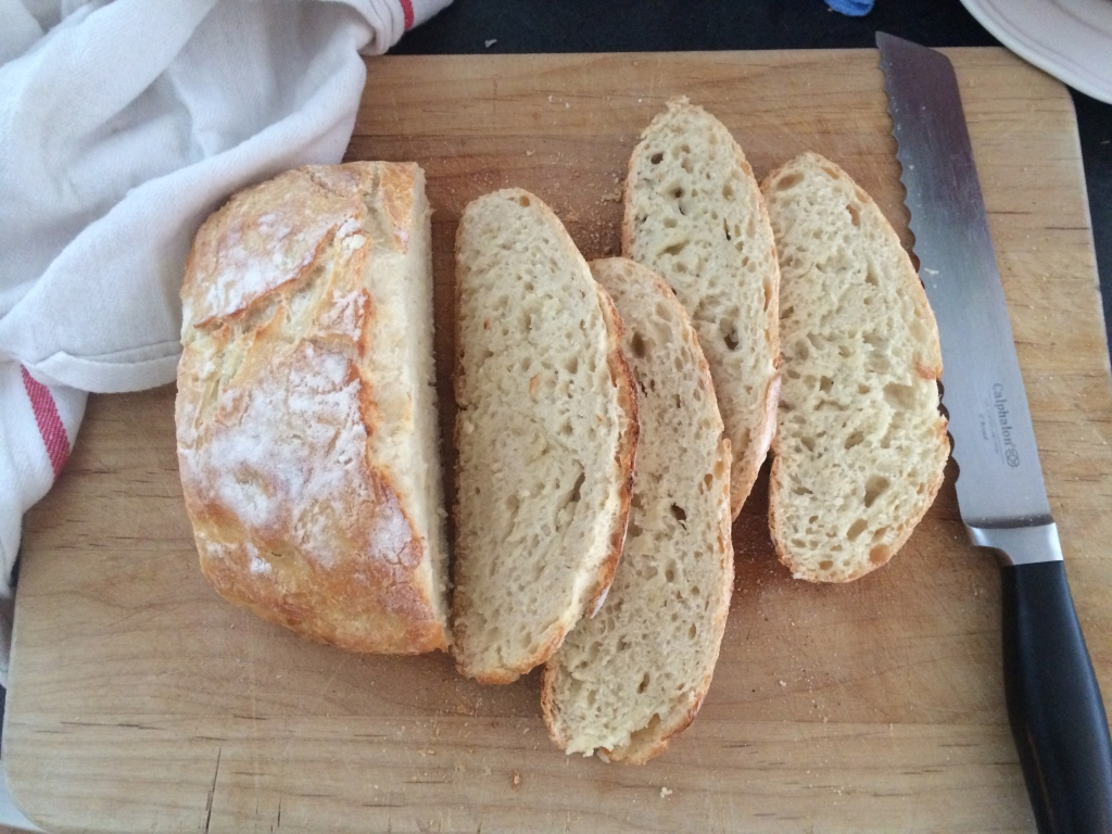 homemade-bread-sliced
