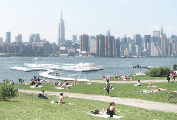 plus_pool_new_york