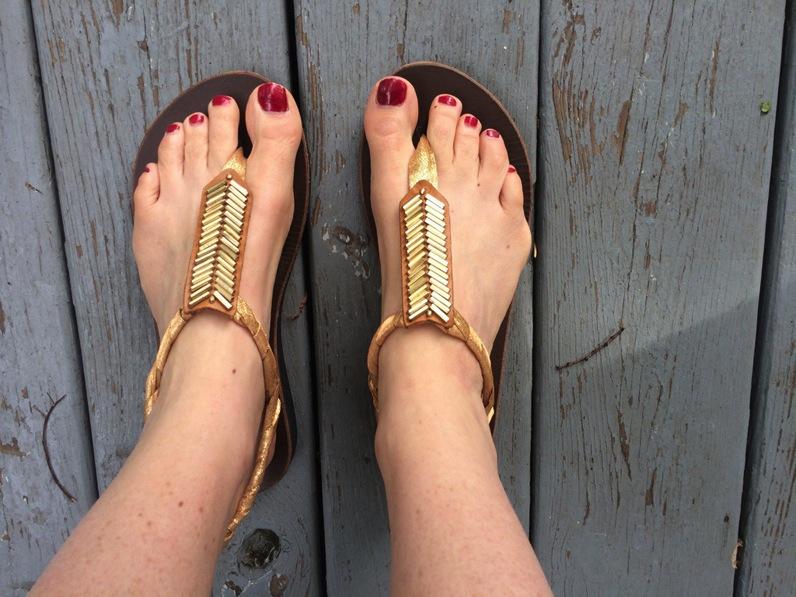 sseko_sandals