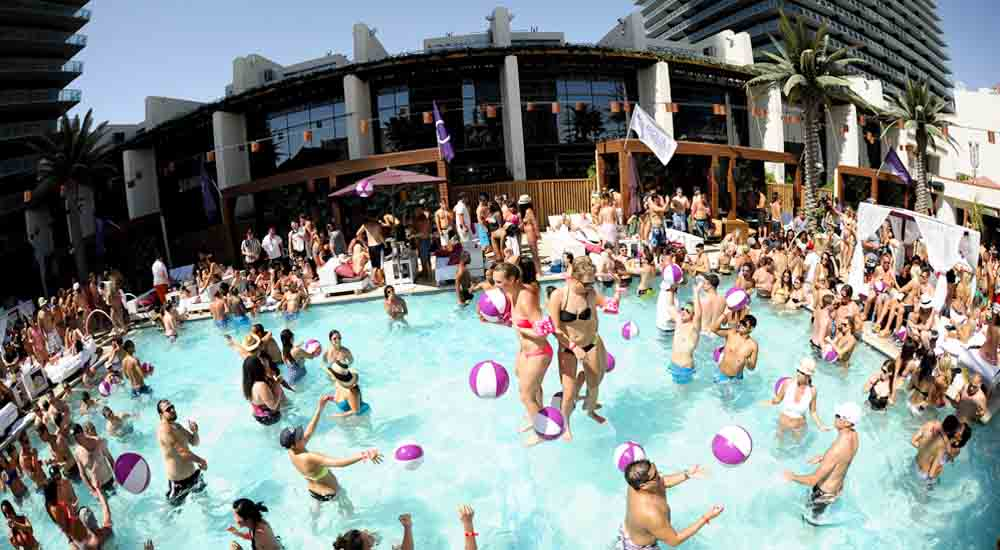 las_vegas_pool_party