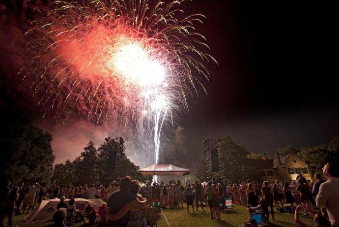spoleto-festival-charleston-southcarolina
