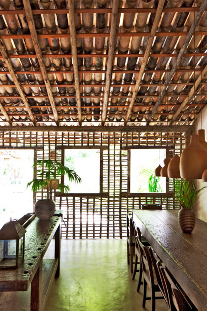 uxua_brazil_hotel_restaurant