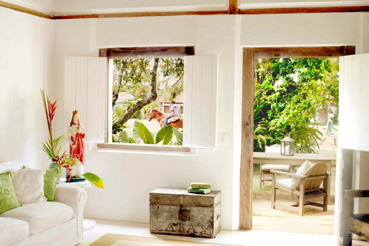 uxua_brazil_hotel_room