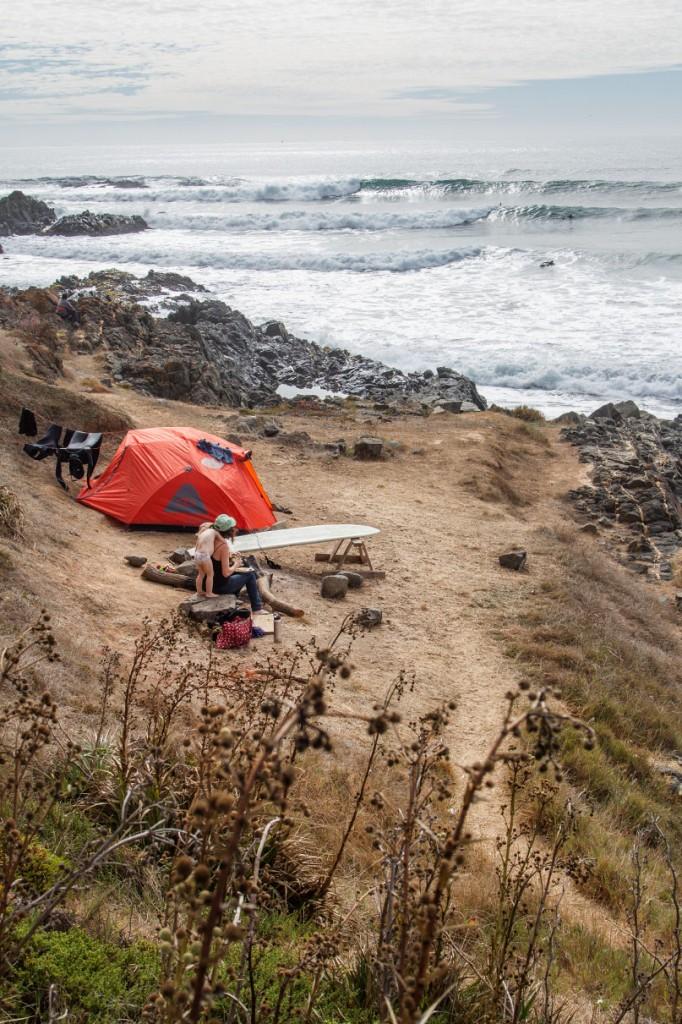 Chile_coast_ouropenroad