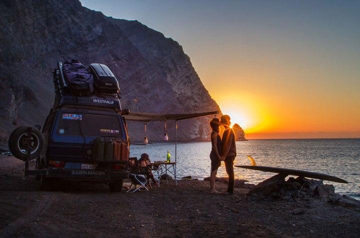 Peru_camping_ouropenroad