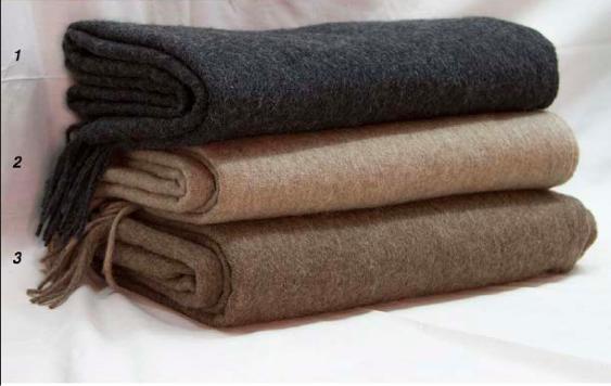 24-hour-bazaar-blankets