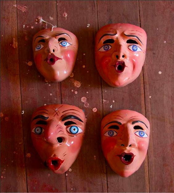24-hour-bazaar-masks