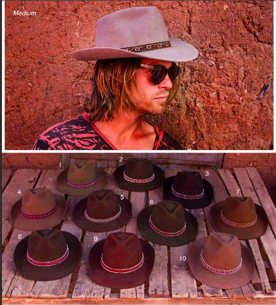 24-hour-bazaar-hats