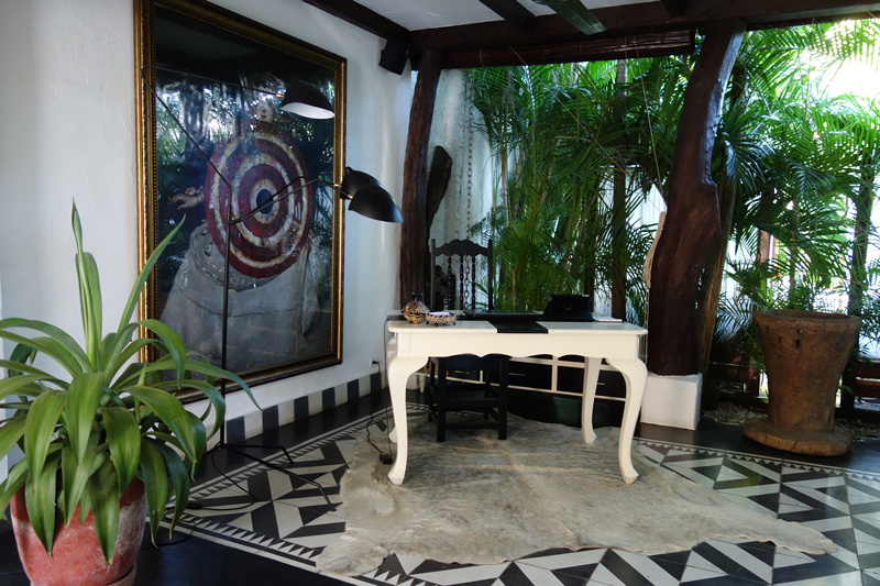 4.Tribal-Hotel-Foyer