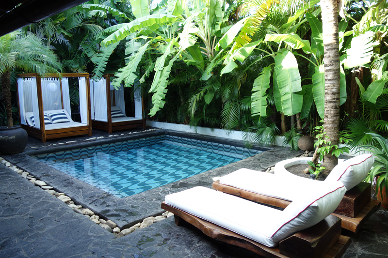 6.Tribal-Hotel-Courtyard