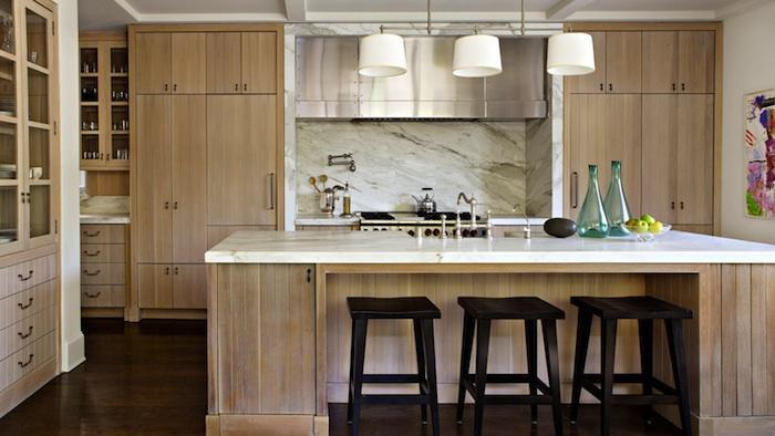700_hefner-white-oak-kitchen
