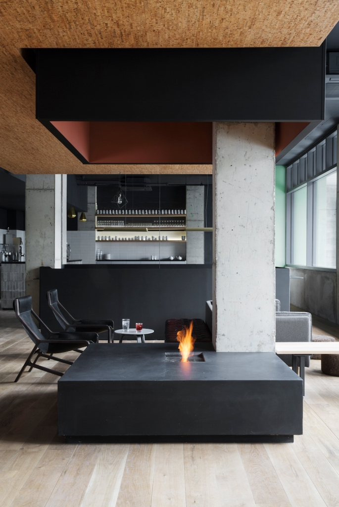 Boro Hotel - Fireplace_Cafe - Floto+Warner.jpg