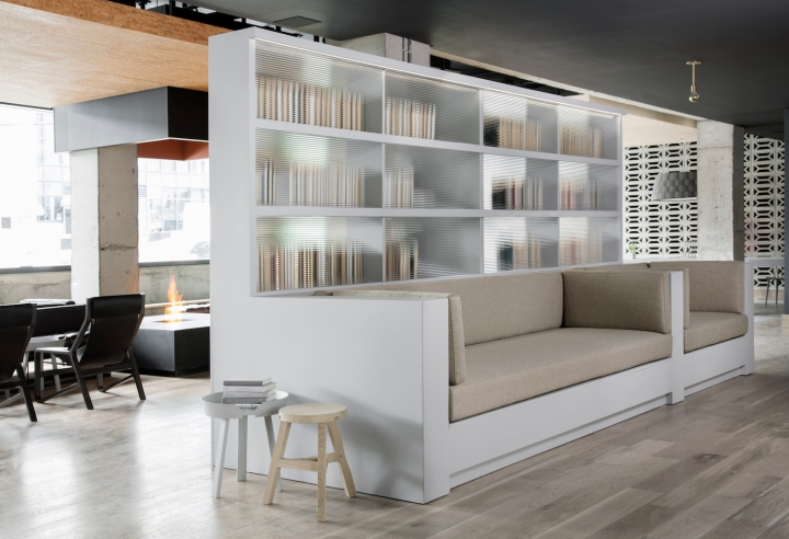 Boro Hotel - Lobby_Lounge - Floto+Warner
