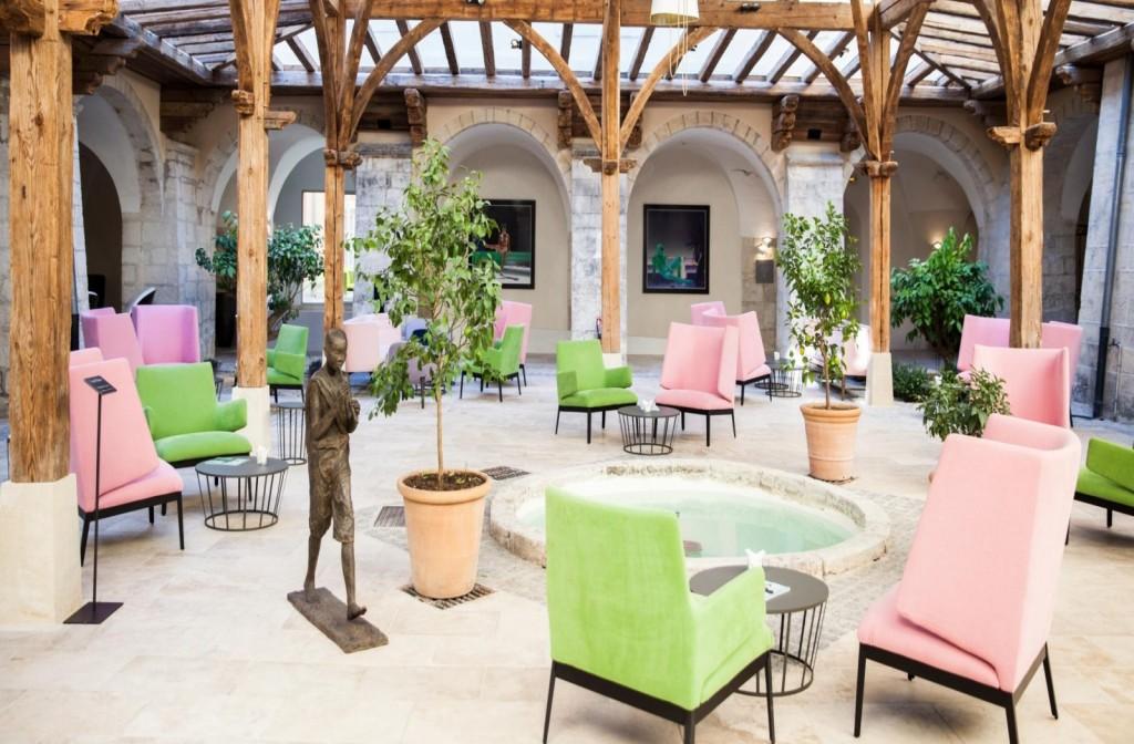 Provence_hotel_les-covent_des_minimes_2