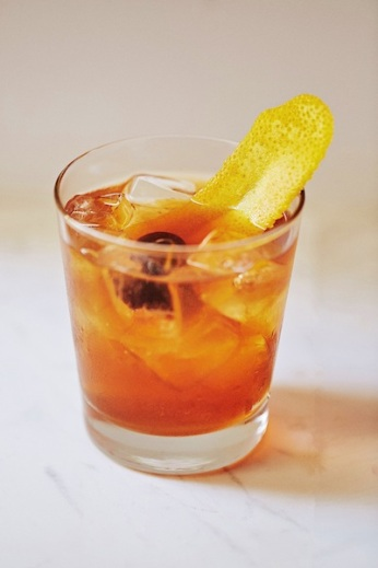 Mr_lyons_Old Fashioned