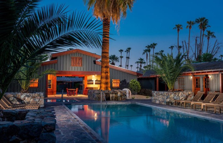 sparrows_lodge_palm_springs