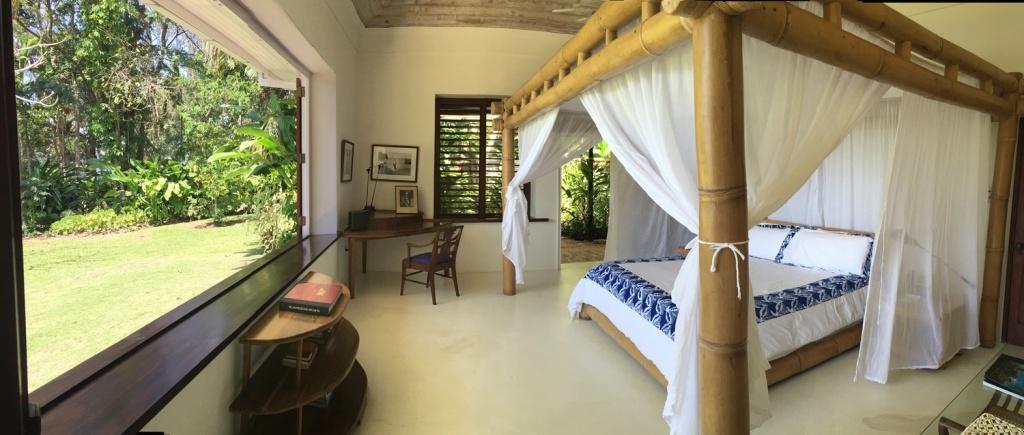 flemming_villa_bedroom