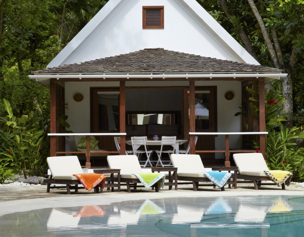flemming_villa_guesthouse